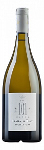 "Tracy Pouilly-Fume ""101 Rangs"""
