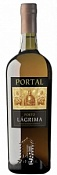 Quinta do Portal Lagrima Port White