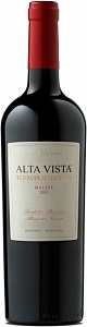 Alta Vista Terroir Selection Malbec Grande Reserve