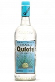 Quiote Tequila Blanco