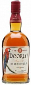 Doorly's 5YO Gold Rum